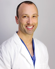 Dr. Steven Helper